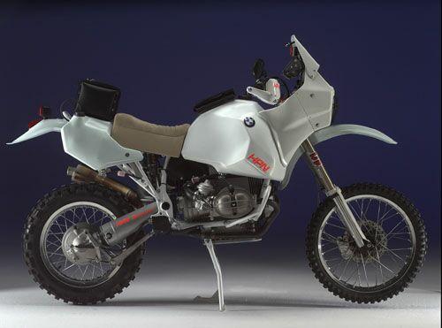 Yamaha Motorcycle Com