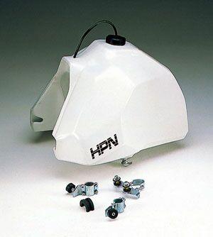 Hpn Motorrad Accessories