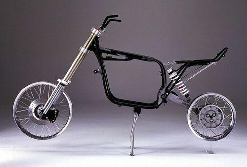 bmw motorcycles page 19. Black Bedroom Furniture Sets. Home Design Ideas